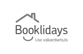 booklidays