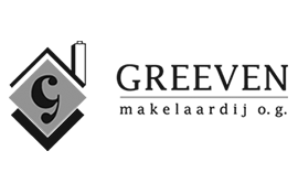 greeven
