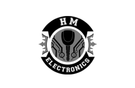 hmcarelectronics