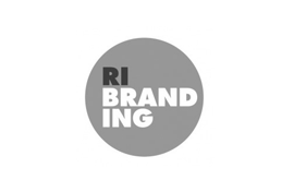 ribranding