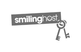 smilinghost
