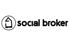 socialbroker