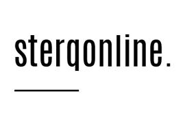 sterqonline
